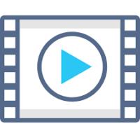 MNC videos